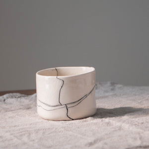 Marble Series Cup
