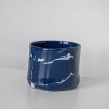 Indigo Series Small Cup