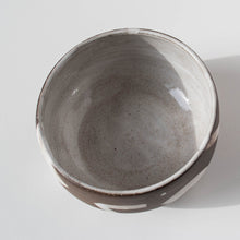 Shapes Bowl