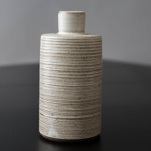 Lined Tapered Bottle
