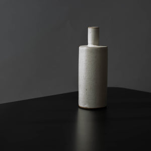 Tapered Bottle