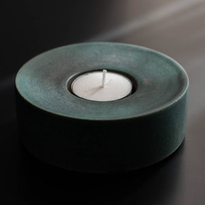 Tea Light Ring