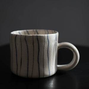 Line Series Cup