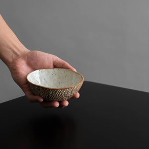 Carrillo Bowl