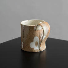 Inlay Mugs