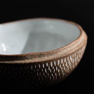 Carrillo Storage Vessel