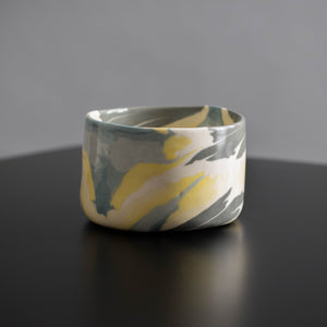 Dream Series Tea Bowl