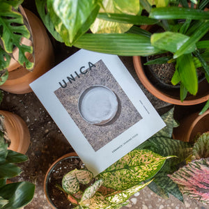 UNICA Issue 1