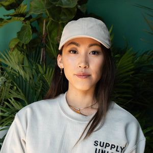 SUPPLY UNICA Crewneck