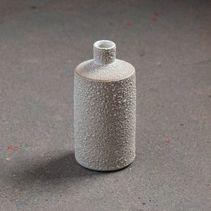 Textured Tapered Bottle