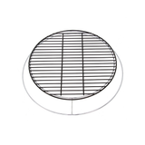 Stainless Cooking Grids, All Grills - Big Green EGG