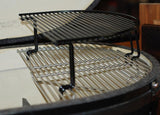 Primo Extension Racks - All Grills