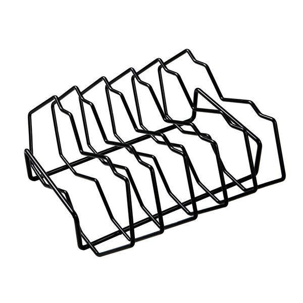 Primo 5-Slot Rib Rack 342 - All Grills