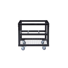 Primo Metal Cart Options