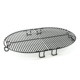 Primo Oval 400 XL Porcelain Full Cooking Grids, Grates