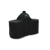 Table and Island Covers - Big Green Egg