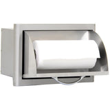 Blaze Paper Towel Holder, BLZ-PTH-R
