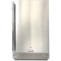 Blaze Refrigerators & Ice Maker