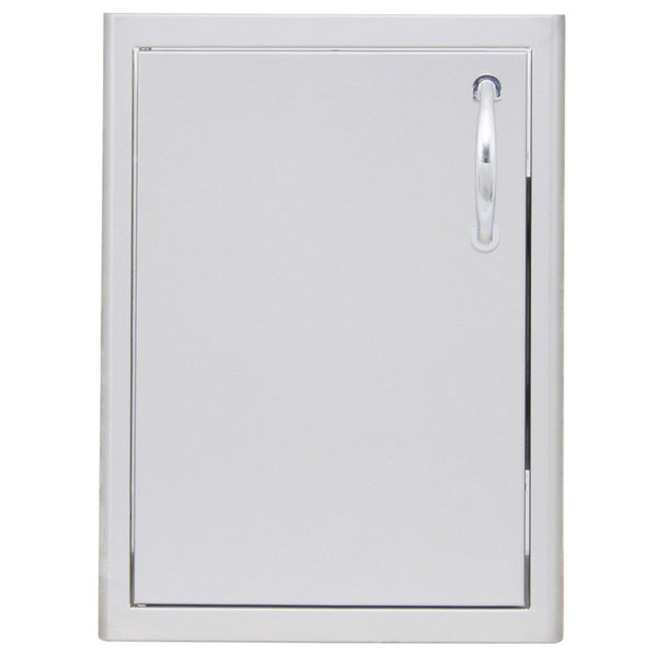 Blaze Single Access Doors