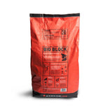 Kamado Joe®Big Block 4 Bag Lump Charcoal Special - 80 lbs.