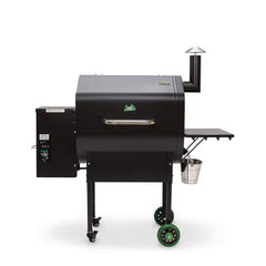 green mountain grills choice non wifi pellet grill