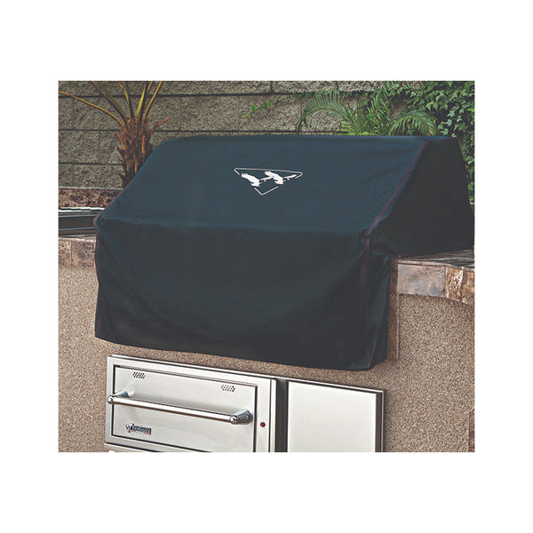 Twin Eagles Grill Covers - Built-in