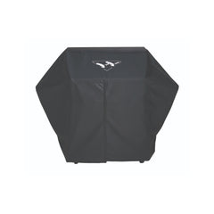 Twin Eagles Grill Covers - Free Standing