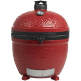 kamado joe big joe 2 table or built-in grill