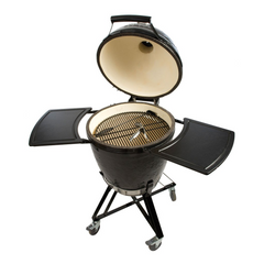 Primo Kamado Round All-in-One