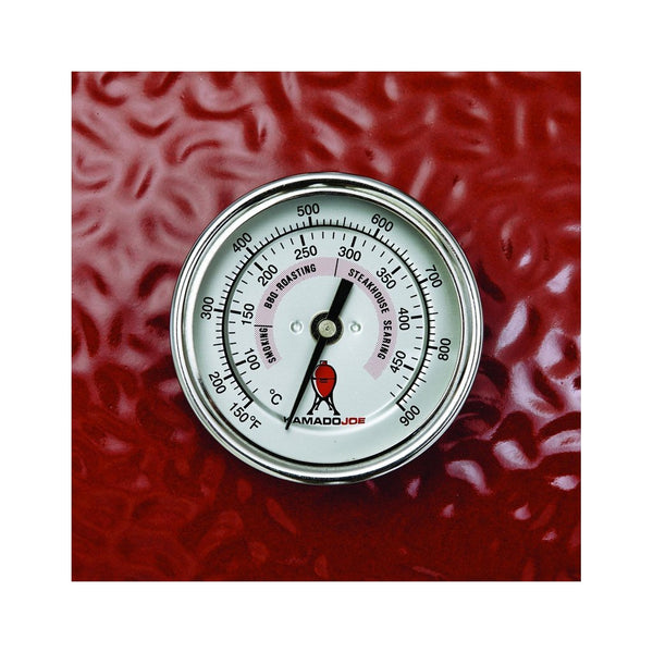 Kamado Joe Replacement Thermometer