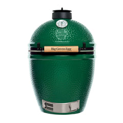 Large Big Green EGG Packages - LHDA