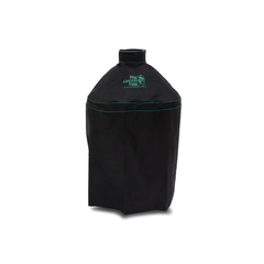 Nest Cover, All Grills - Big Green Egg