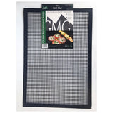 Large Green Mountain Grills - Grill Mat
