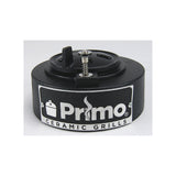 Primo Daisy Wheel Chimney Cap