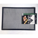 Small Green Mountain Grills - Grill Mat