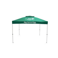 Pop-Up Tent - Big Green Egg, 117144