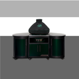 Dome Covers, Large & XL - Big Green Egg 116925, 116932