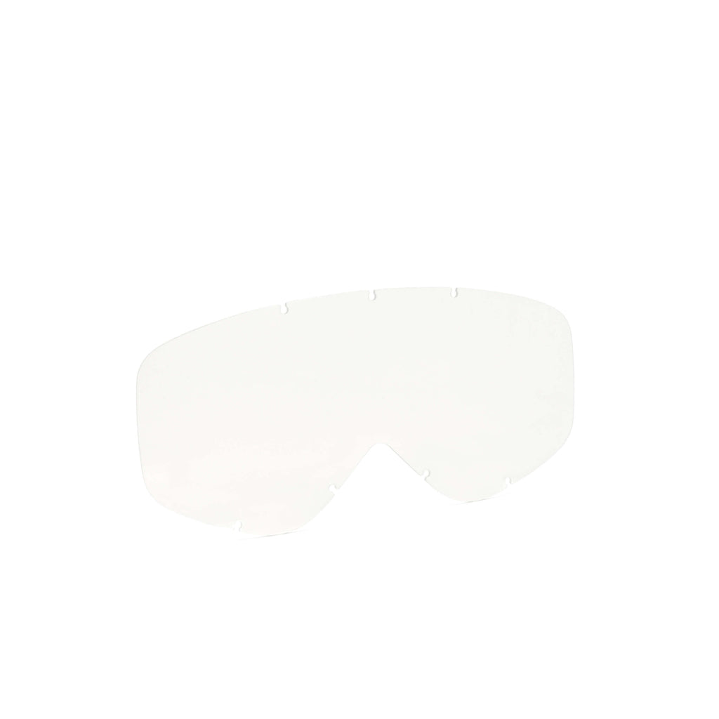 Wonderfy Single Lens Clear - Spare Lenses|LEWONJS27,