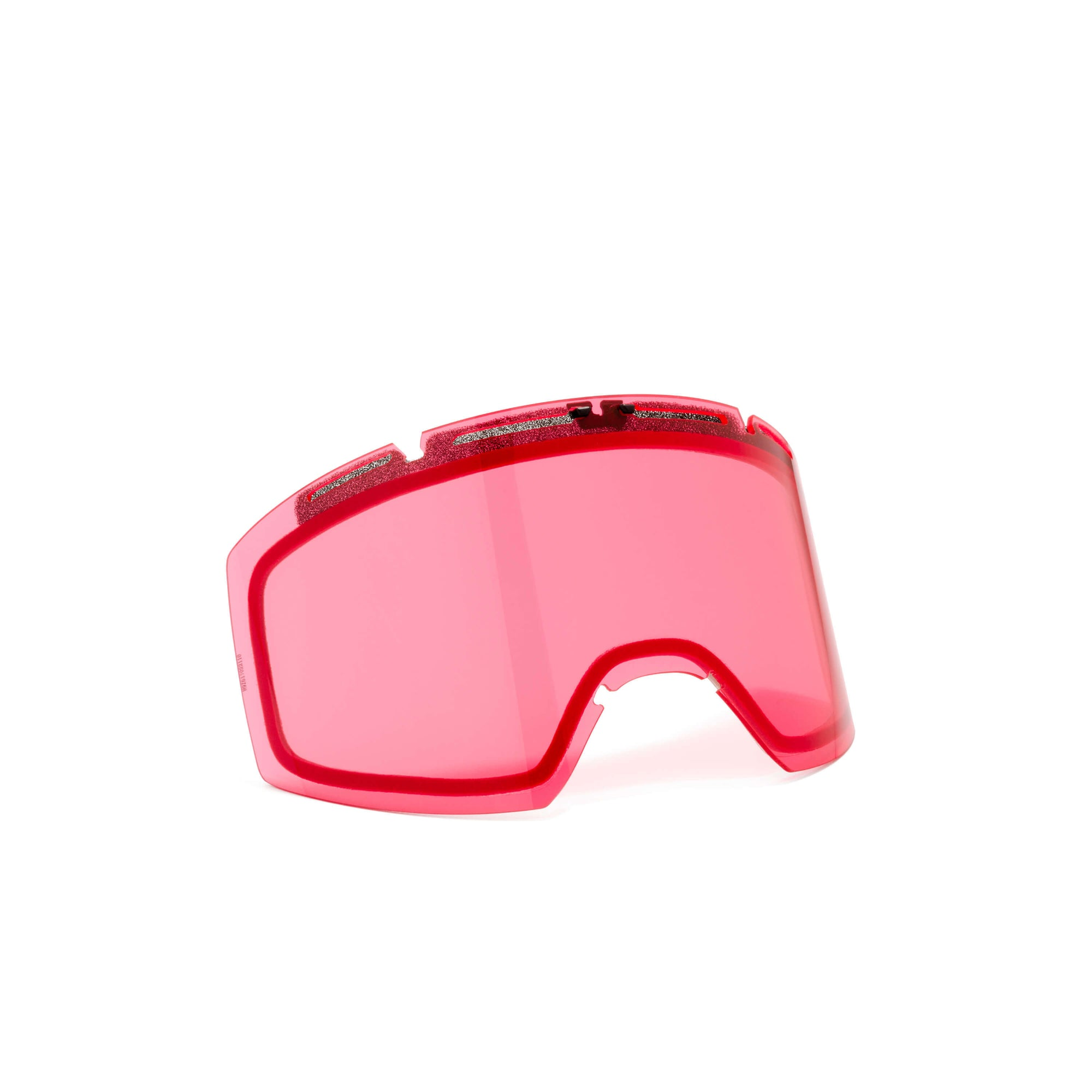 Amazify Double Lens Ruby - Spare Lenses