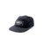 RIDGE CAP BLACK