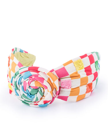 Alice Multi Headband