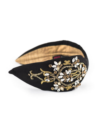 Luxury Headband