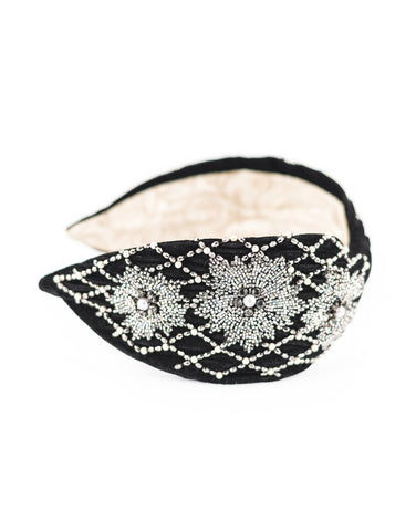 Katdana Star Headband