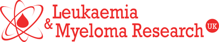 Leukaemia & Myeloma Research UK Online Charity Shop