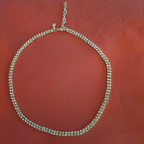 M&S women's necklace