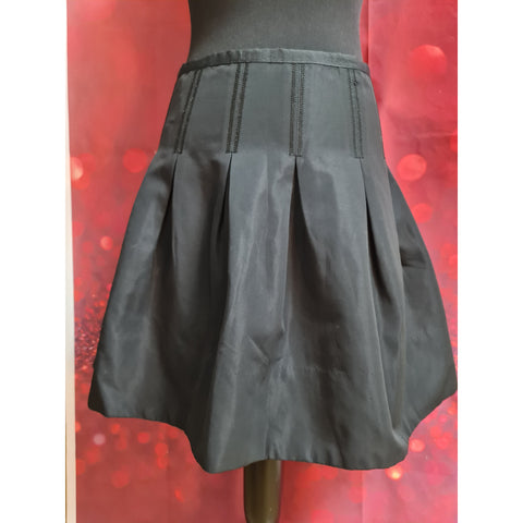 GAP black skirt size 6 / 34