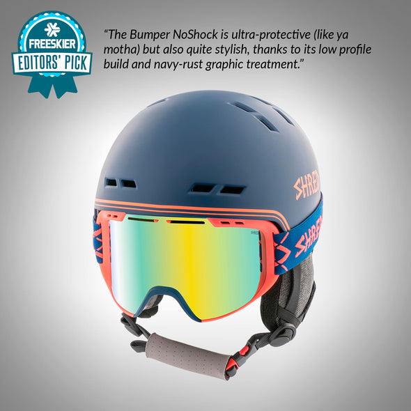d4e2c5b8aad Shred independent passionate inspired eyewear and protective gear jpg  590x590 Shred optics goggles