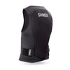 Flexi Back Protector Vest Mini - Back Protection