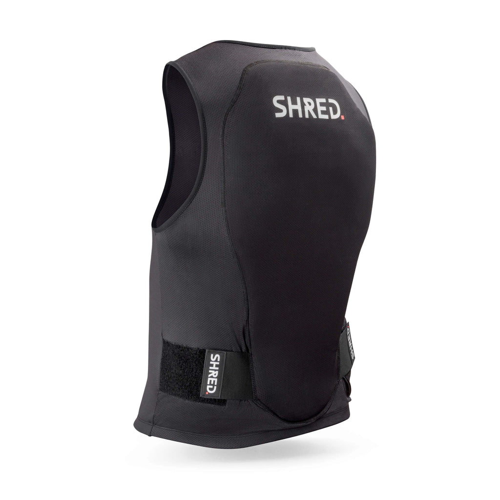 Flexi Back Protector Vest Mini - Back Protection|BPFVMJ11XS,BPFVMJ11XXS,