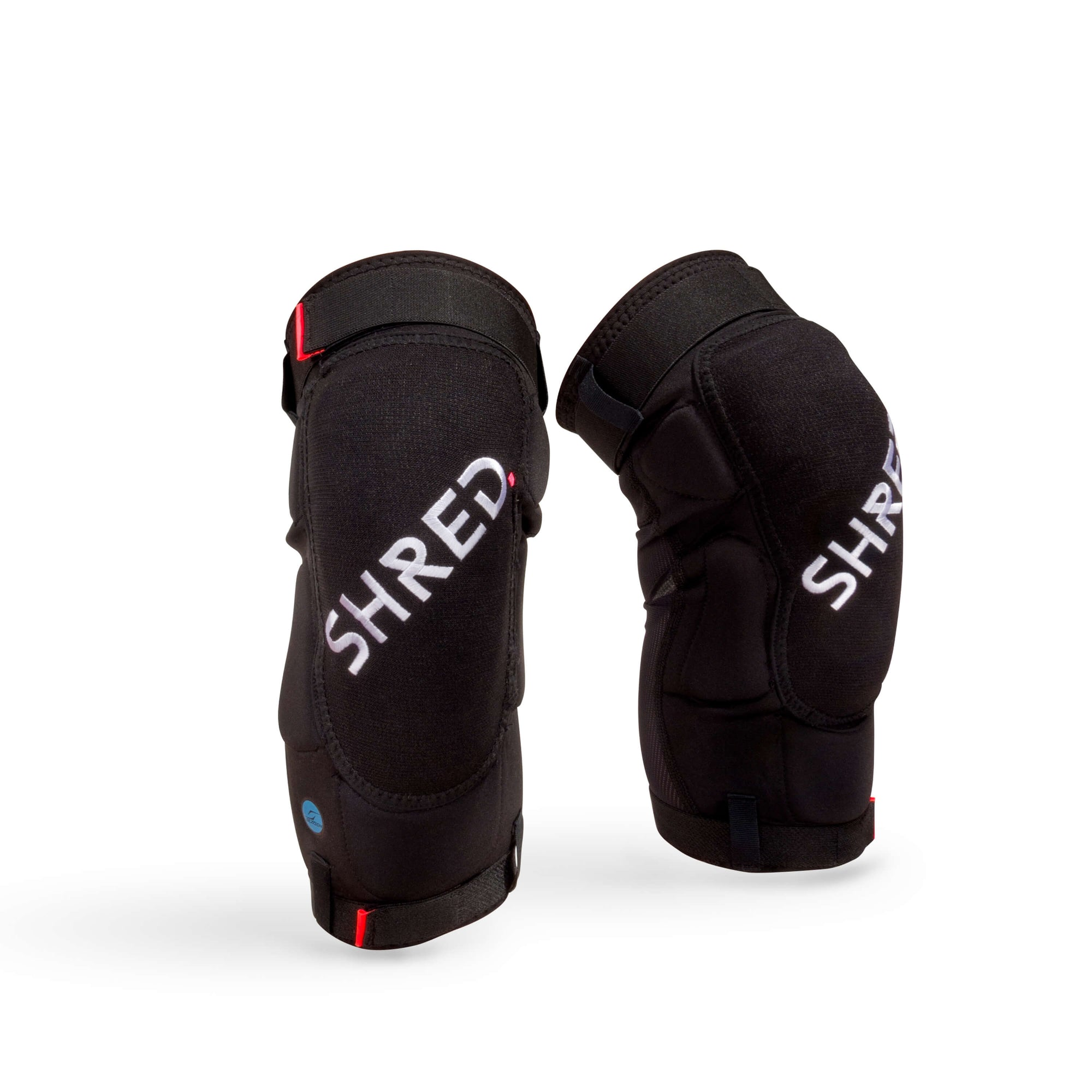 Noshock Knee Pads Heavy Duty - Knee-Elbow Pads